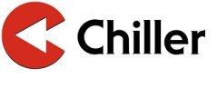 Chiller_logo.jpg