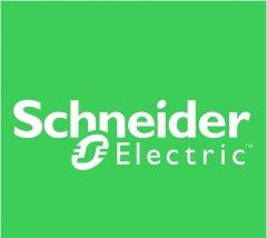 schneider-electric_tm.jpg